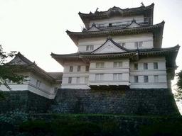 9th-odawara-oden-matsuri_01_H231008-09.JPG