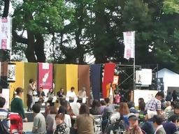 9th-odawara-oden-matsuri_11_H231008-09.JPG